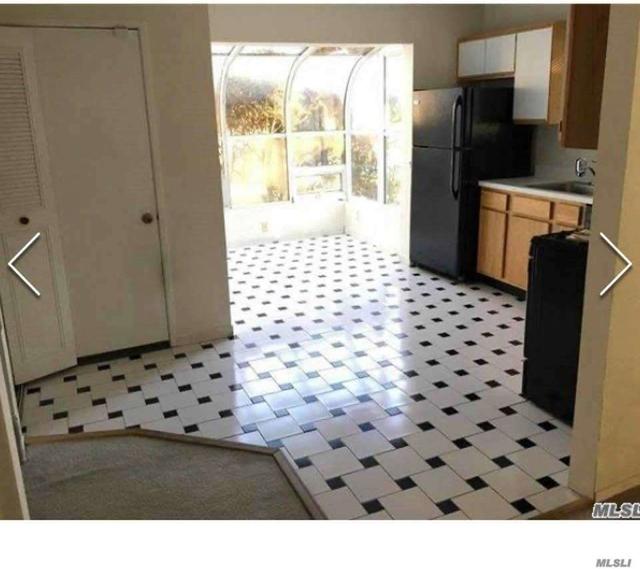 2 Bedrooms, Islandia Rental in Long Island, NY for $3,000 - Photo 1