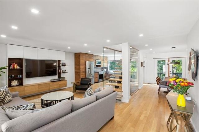 2 Bedrooms, Ansley Park Rental in Atlanta, GA for $9,800 - Photo 1