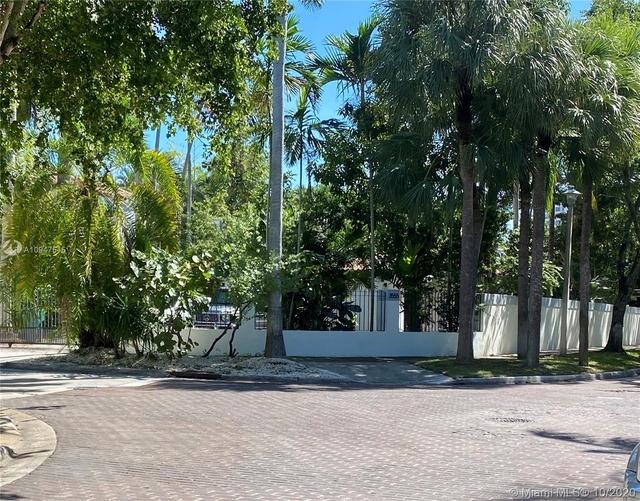 3 Bedrooms, Fairhaven Rental in Miami, FL for $6,250 - Photo 1