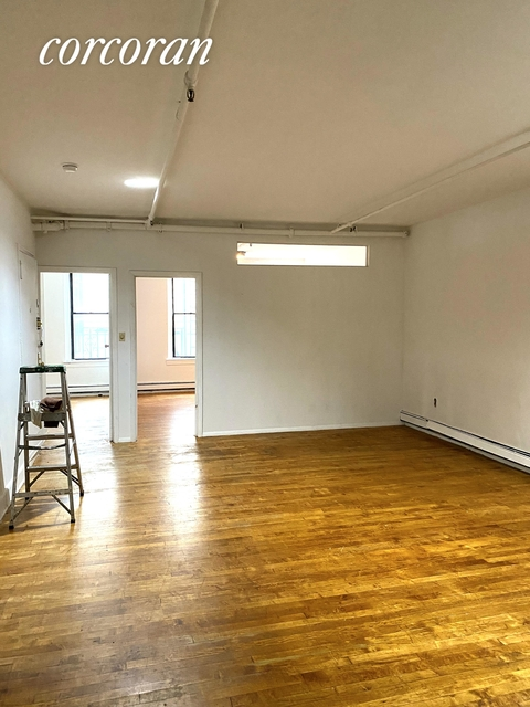 3 Bedrooms, Bowery Rental in NYC for $3,900 - Photo 1