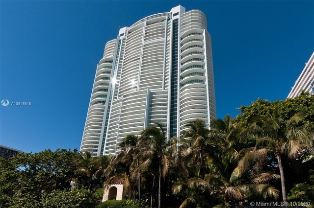 2 Bedrooms, Millionaire's Row Rental in Miami, FL for $7,800 - Photo 1