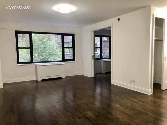 Studio, Sutton Place Rental in NYC for $2,600 - Photo 1