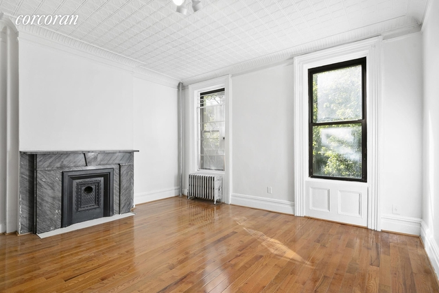 1 Bedroom, Hell's Kitchen Rental in NYC for $1,773 - Photo 1