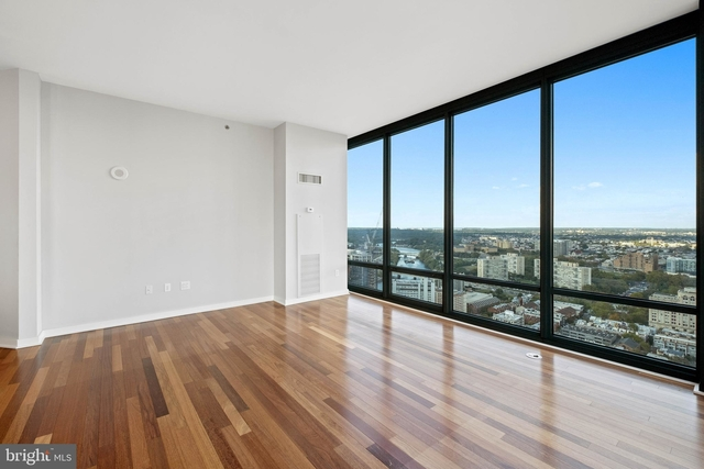 2 Bedrooms, Center City West Rental in Philadelphia, PA for $4,000 - Photo 2