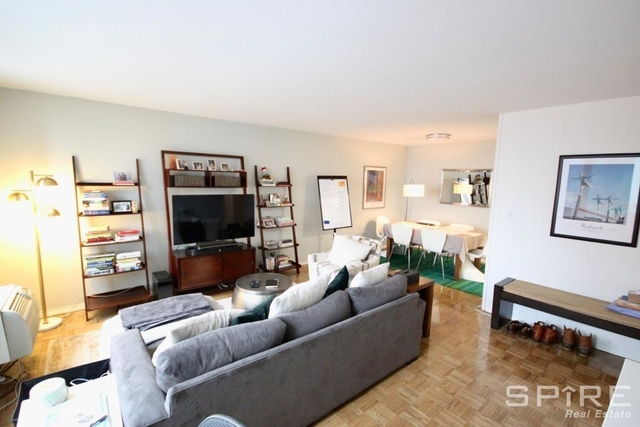 1 Bedroom, Yorkville Rental in NYC for $2,636 - Photo 1