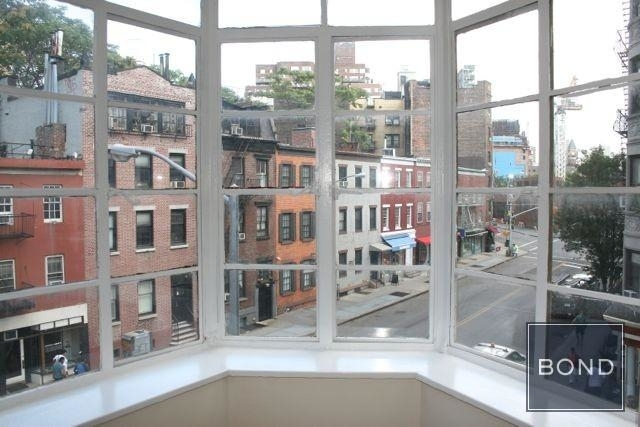 1 Bedroom, West Village Rental in NYC for $5,150 - Photo 1