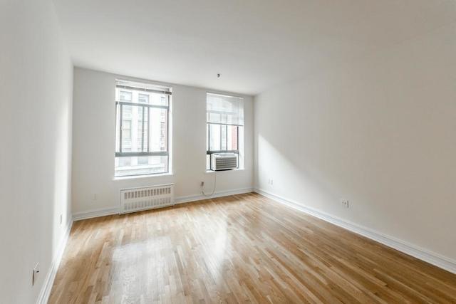 Studio, NoHo Rental in NYC for $2,800 - Photo 1