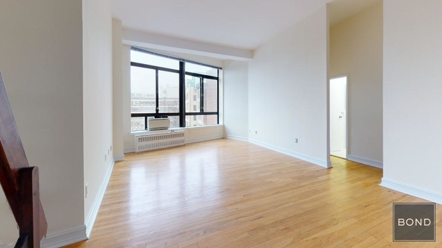 2 Bedrooms, NoHo Rental in NYC for $5,250 - Photo 1