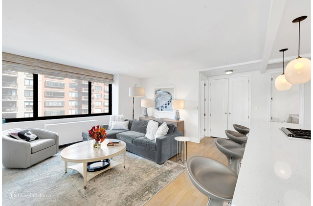 3 Bedrooms, Upper East Side Rental in NYC for $8,495 - Photo 1