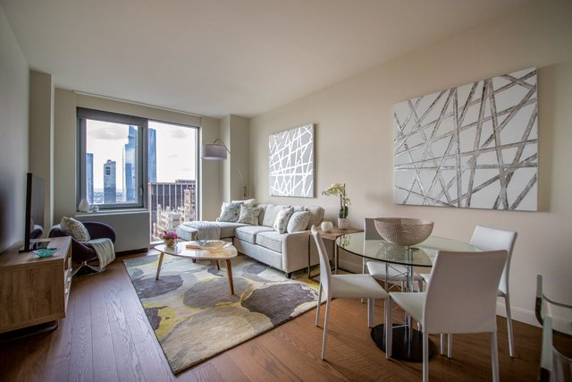 1 Bedroom, Chelsea Rental in NYC for $3,381 - Photo 1