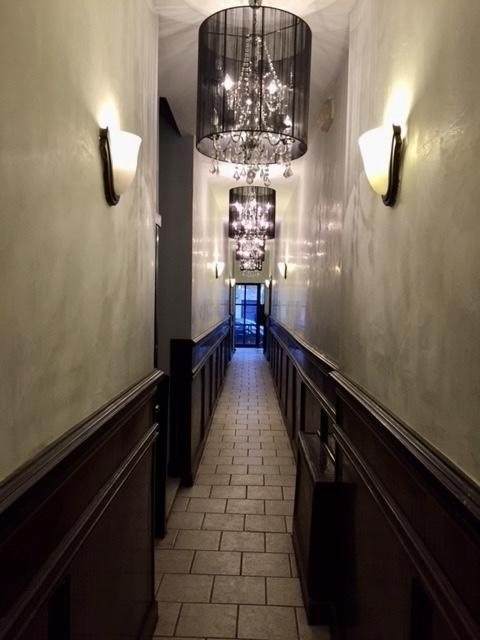 1 Bedroom, Alphabet City Rental in NYC for $1,750 - Photo 2