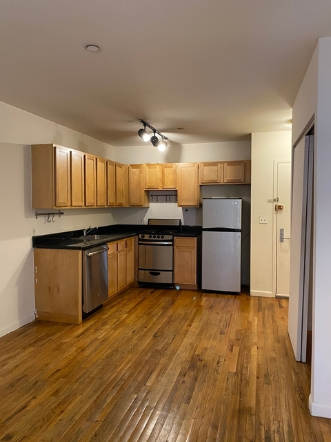 2 Bedrooms, Alphabet City Rental in NYC for $2,167 - Photo 2