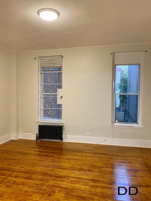 Studio, Yorkville Rental in NYC for $1,583 - Photo 2