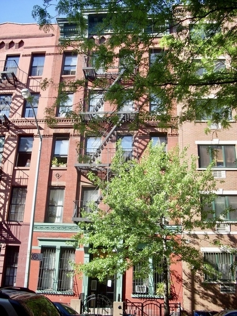 1 Bedroom, Alphabet City Rental in NYC for $2,250 - Photo 1