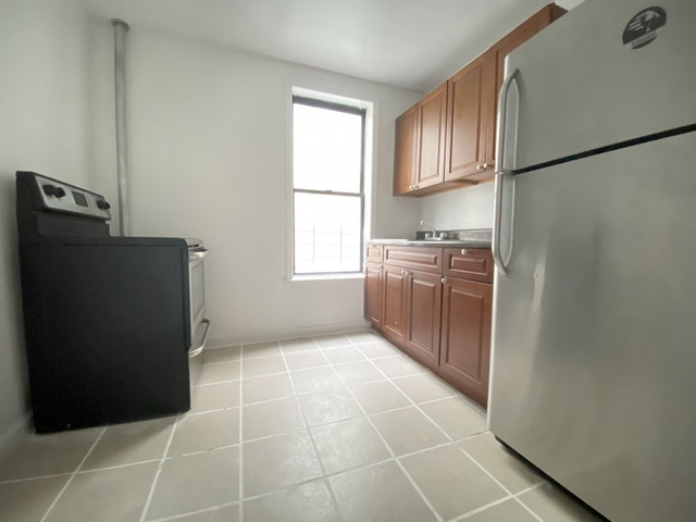 2 Bedrooms, Washington Heights Rental in NYC for $1,895 - Photo 1
