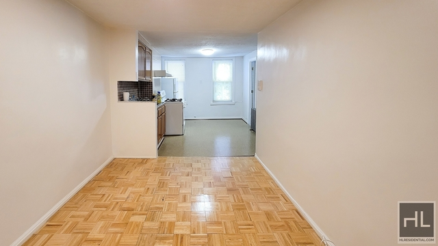 1 Bedroom, Clinton Hill Rental in NYC for $1,750 - Photo 1
