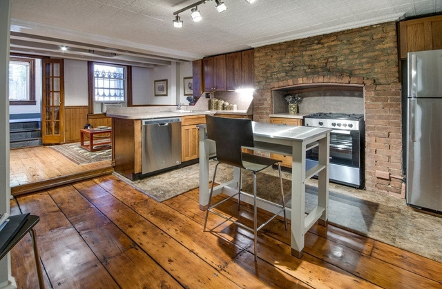 1 Bedroom, Fort Greene Rental in NYC for $3,150 - Photo 1