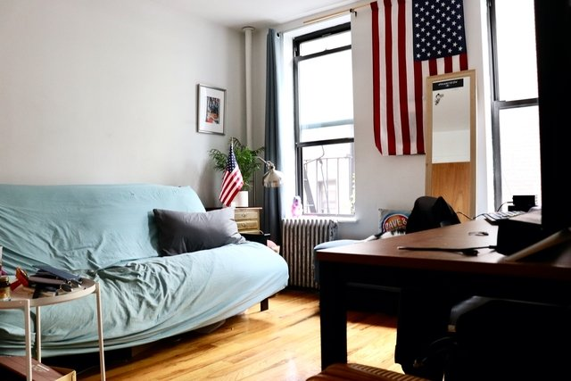 1 Bedroom, East Village Rental in NYC for $2,200 - Photo 1