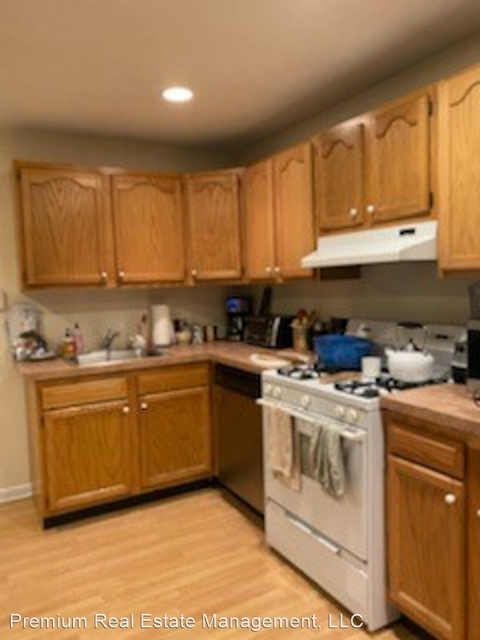 1 Bedroom, Rittenhouse Square Rental in Philadelphia, PA for $1,450 - Photo 1