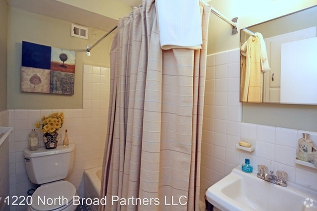 1 Bedroom, Avenue of the Arts North Rental in Philadelphia, PA for $985 - Photo 1