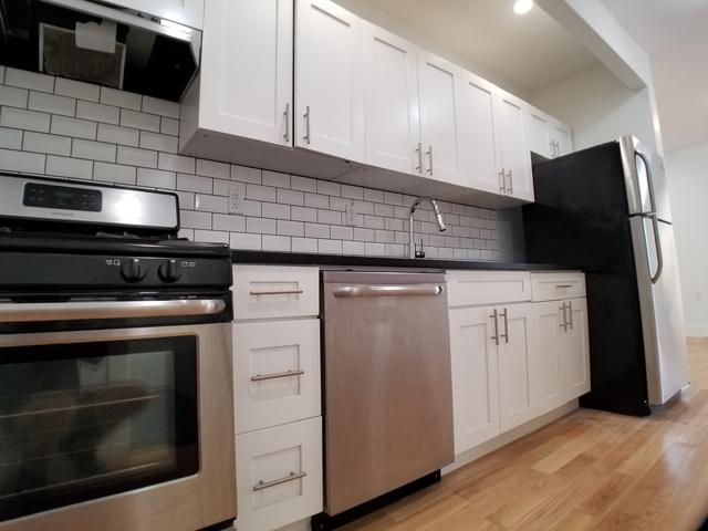 2 Bedrooms, Ridgewood Rental in NYC for $2,149 - Photo 1