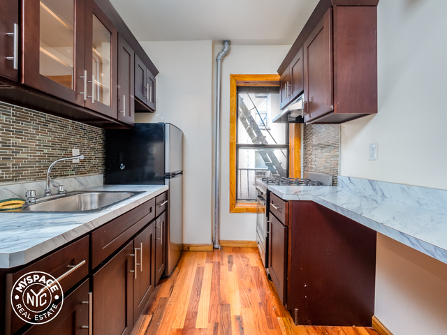 1 Bedroom, Williamsburg Rental in NYC for $1,850 - Photo 1
