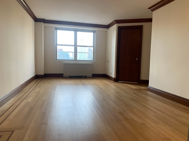 1 Bedroom, Theater District Rental in NYC for $2,333 - Photo 2