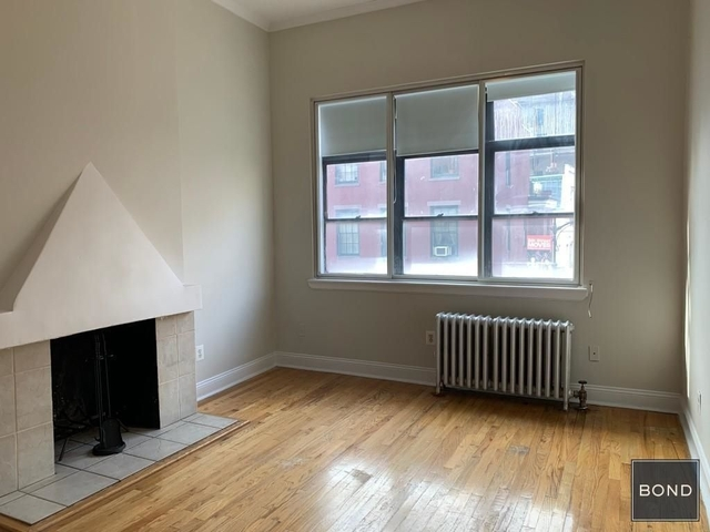 Studio, Greenwich Village Rental in NYC for $1,820 - Photo 1
