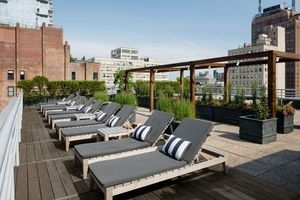 1 Bedroom, Tribeca Rental in NYC for $3,068 - Photo 1