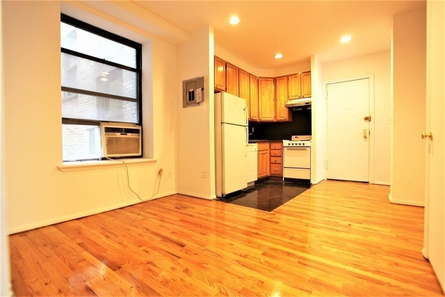 4 Bedrooms, Alphabet City Rental in NYC for $4,100 - Photo 1
