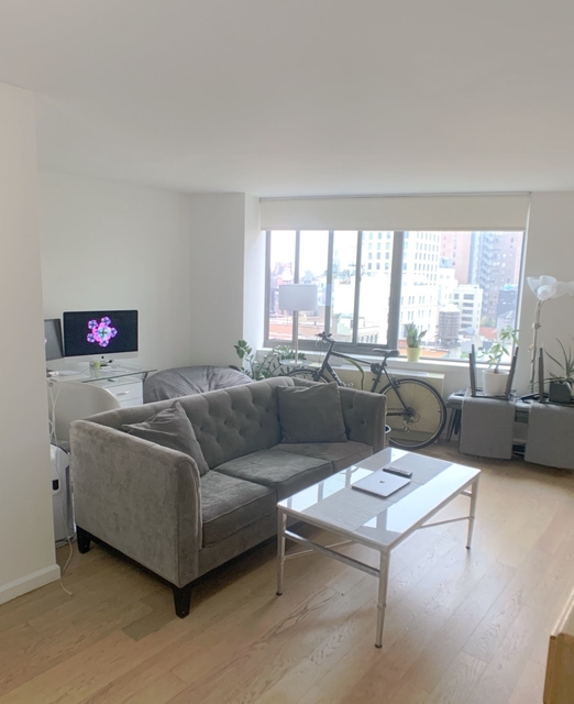 Studio, Greenwich Village Rental in NYC for $2,999 - Photo 1