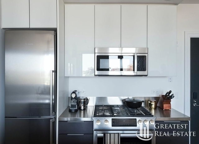 1 Bedroom, Fort Greene Rental in NYC for $2,743 - Photo 1