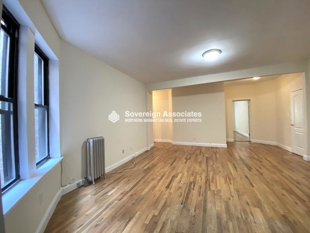 3 Bedrooms, Washington Heights Rental in NYC for $2,800 - Photo 1