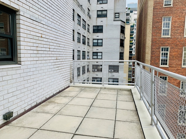 2 Bedrooms, Gramercy Park Rental in NYC for $5,900 - Photo 2