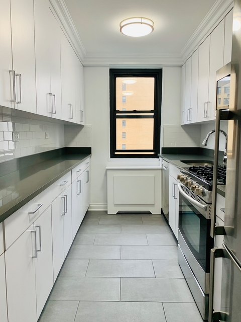 1 Bedroom, Gramercy Park Rental in NYC for $3,900 - Photo 1