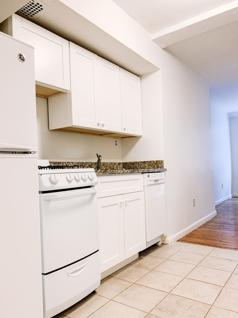1 Bedroom, Chelsea Rental in NYC for $1,557 - Photo 1