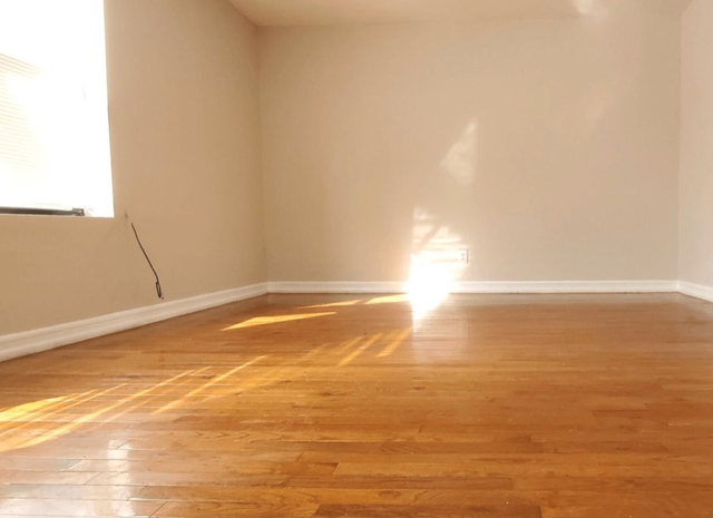 Studio, Washington Heights Rental in NYC for $1,675 - Photo 2