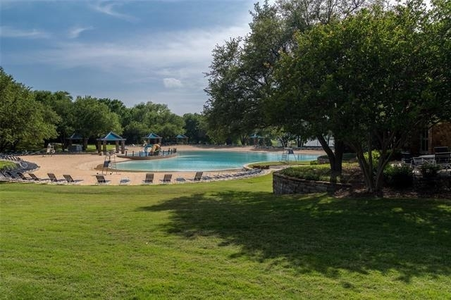 3 Bedrooms, Grand Traditions at Stonebridge Ranch Rental in Dallas for $2,400 - Photo 1
