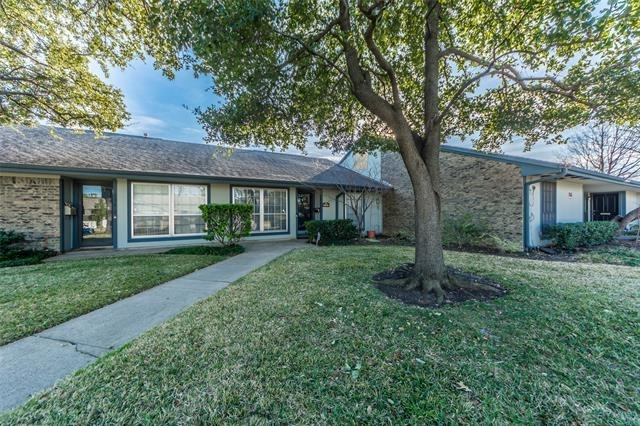 2 Bedrooms, Willow Falls Rental in Dallas for $1,550 - Photo 1