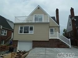 1 Bedroom, Central District Rental in Long Island, NY for $2,500 - Photo 1