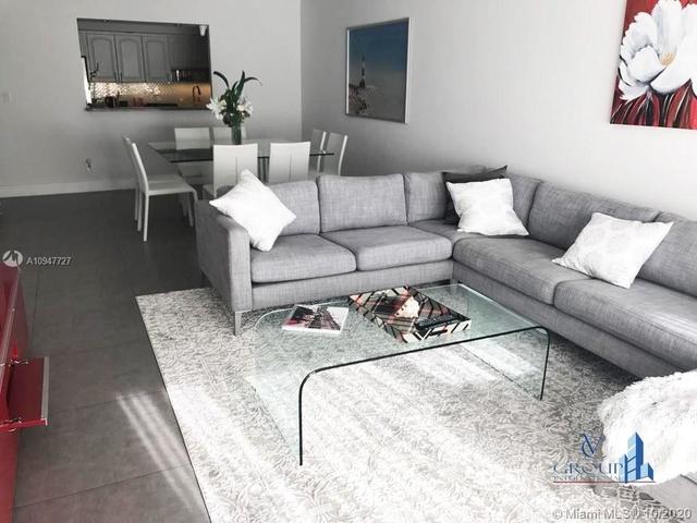 2 Bedrooms, Golden Shores Ocean Boulevard Estates Rental in Miami, FL for $3,175 - Photo 1