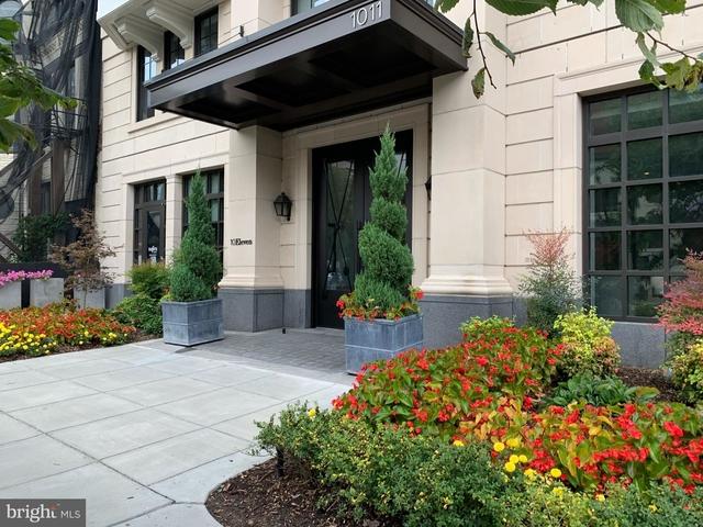 1 Bedroom, Logan Circle - Shaw Rental in Washington, DC for $2,650 - Photo 1