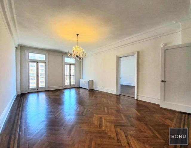 2 Bedrooms, Lincoln Square Rental in NYC for $5,600 - Photo 1