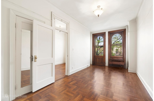 1 Bedroom, Central Slope Rental in NYC for $2,435 - Photo 1