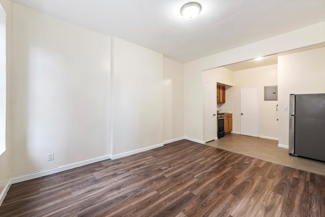 Studio, Chinatown Rental in NYC for $1,733 - Photo 1
