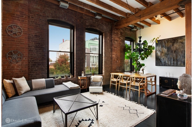 3 Bedrooms, Williamsburg Rental in NYC for $8,500 - Photo 1