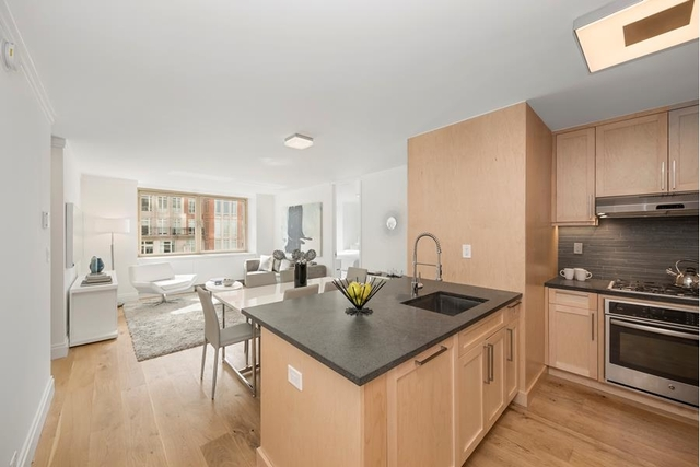 2 Bedrooms, Yorkville Rental in NYC for $5,958 - Photo 2