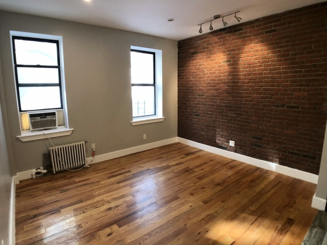 3 Bedrooms, Washington Heights Rental in NYC for $2,670 - Photo 1