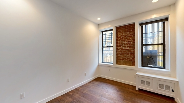 2 Bedrooms, Crown Heights Rental in NYC for $2,374 - Photo 1