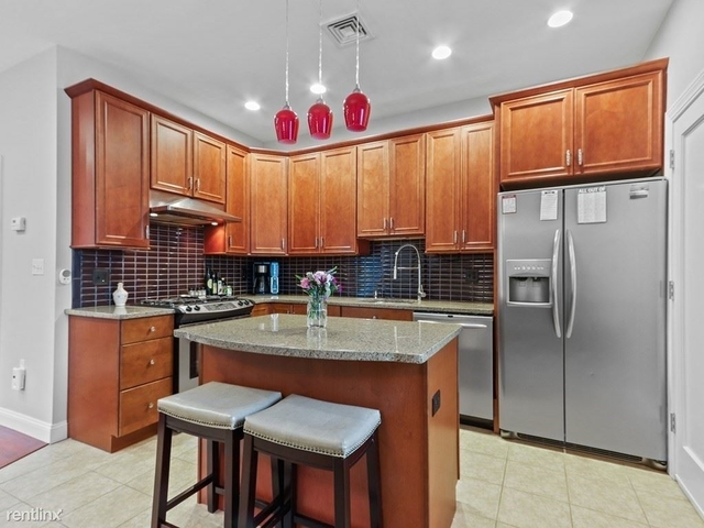 2 Bedrooms, Telegraph Hill Rental in Boston, MA for $890 - Photo 1